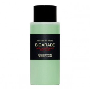 Bigarade Concentratee Body Wash