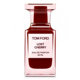 Lost Cherry (EDP 50)