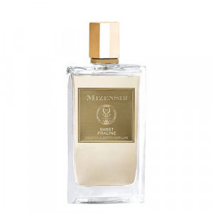 Sweet Praline (EDP 100ml)