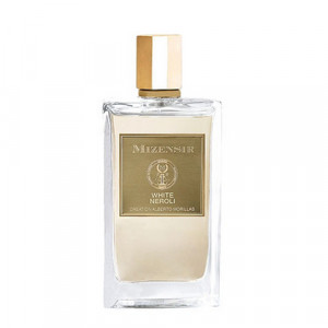 White Neroli (EDP 100ml)
