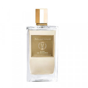 Alma de Rosario (EDP 100ml)