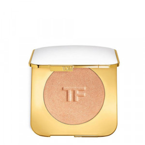 01 Glit Glow - Radiant Perfecting Powder