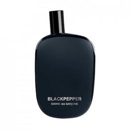 Black Pepper (EDP 100)