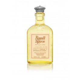 Royall Spyce (EDT 120)