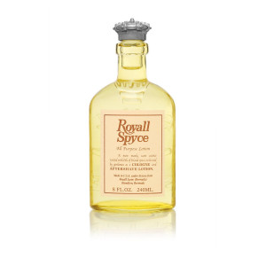 Royall Spyce (EDT 120)