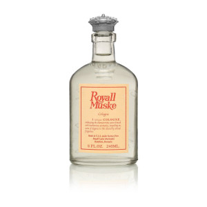 Royall Muske (EDT 120)