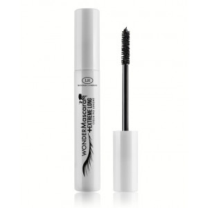 Wonder Mascara Extreme Long