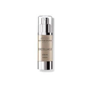 SIERO EXCELLAGE 30ml