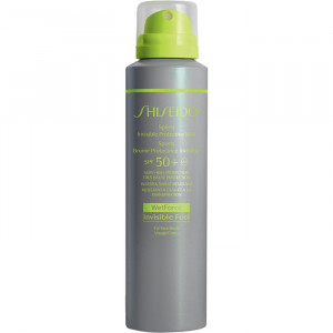 Sport invisible Protective mist SPF 50+
