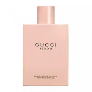 Gucci Bloom Shower Gel 200ml