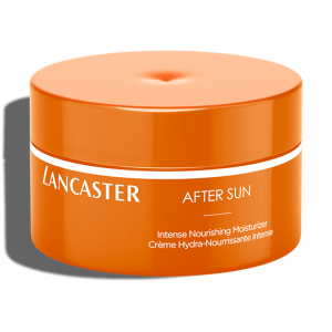 INTENSE MOISTURIZER BODY JAR 200ml