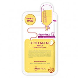 Collagen Impact Essential Mask EX
