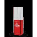Lips - Ultra Filler Effect Serum