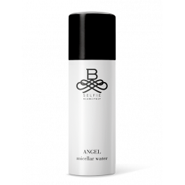 Angel - Micellar Water Face Cleansing