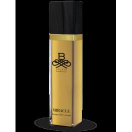 Miracle - Luxury Face Cream 50ml