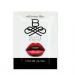 B-SELFIE Volume Lip Filler