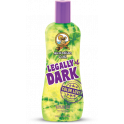 Legally Dark 250ml
