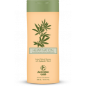 Intensifier con Natural Bronzer Hemp Nation®