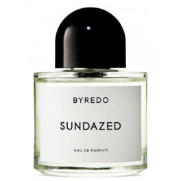 Sundazed (EDP 100)