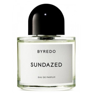 Sundazed (EDP 100)