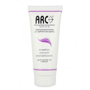 ARC Shampoo Anti Età Ridensificante