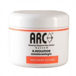 ARC R.EVOLUTION Maschera Volume 150ml