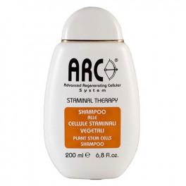 ARC Shampoo Cellule Staminali Vegetali 200ml