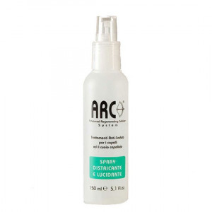 ARC Spray Districante e Lucidante 150ml