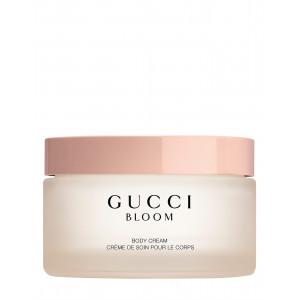Gucci Bloom Body Cream 180ml