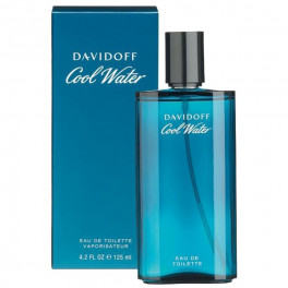 Cool Water (EDT 125)