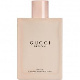 Gucci Bloom Body Oil 100ml