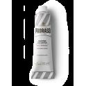 Proraso Sapone da Barba 150ml - Pelli Sensibili