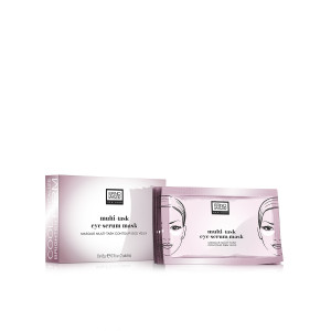 Multi Task Eye Serum Mask
