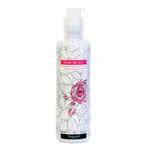 Rose de Mai Body lotion 250ml