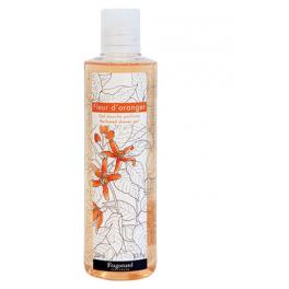 Fleur d'Oranger (Fiore d'Arancio) Gel doccia
