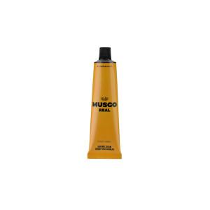 Musgo Real Crema per la Rasatura Orange Amber 100ml
