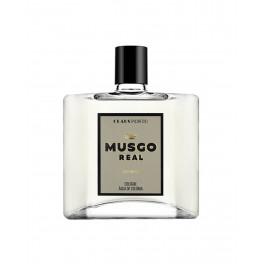 Musgo Real Eau de Cologne Oak Moss 100ml