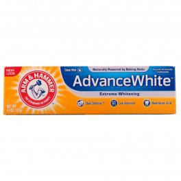Arm & Hammer Advance White