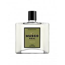 Eau De Cologne - Classic scent 100ml