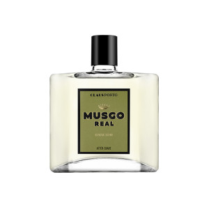 After Shave Classic Scent 100ml