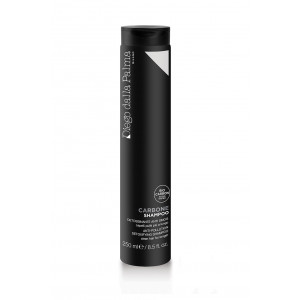 Shampoo Detossinante Anti Smog - CARBONE