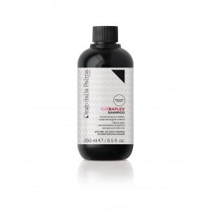 Shampoo Ricostruisce e Ripara - CHERAPLEX 250ml