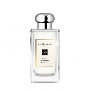 Poppy & Barley Cologne 100ml