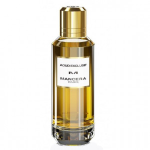 Aoud Exclusif (EDP 60)