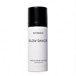 Slow Dance Hair Mist 75ml