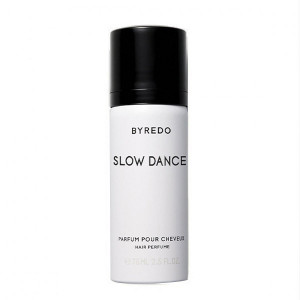 Slow Dance Hair Mist 75ml