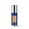Skin Caviar Eye Lift Regard