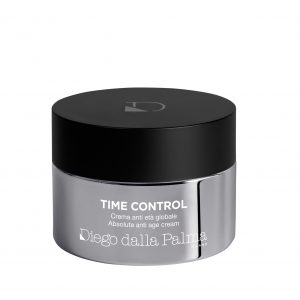 Time Control - Crema Anti Età Globale 50ml
