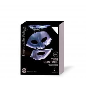 Time Control - Maschera Anti Età Globale