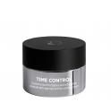 Time Control - Crema Occhi e Labbra Anti Età Globale 15ml